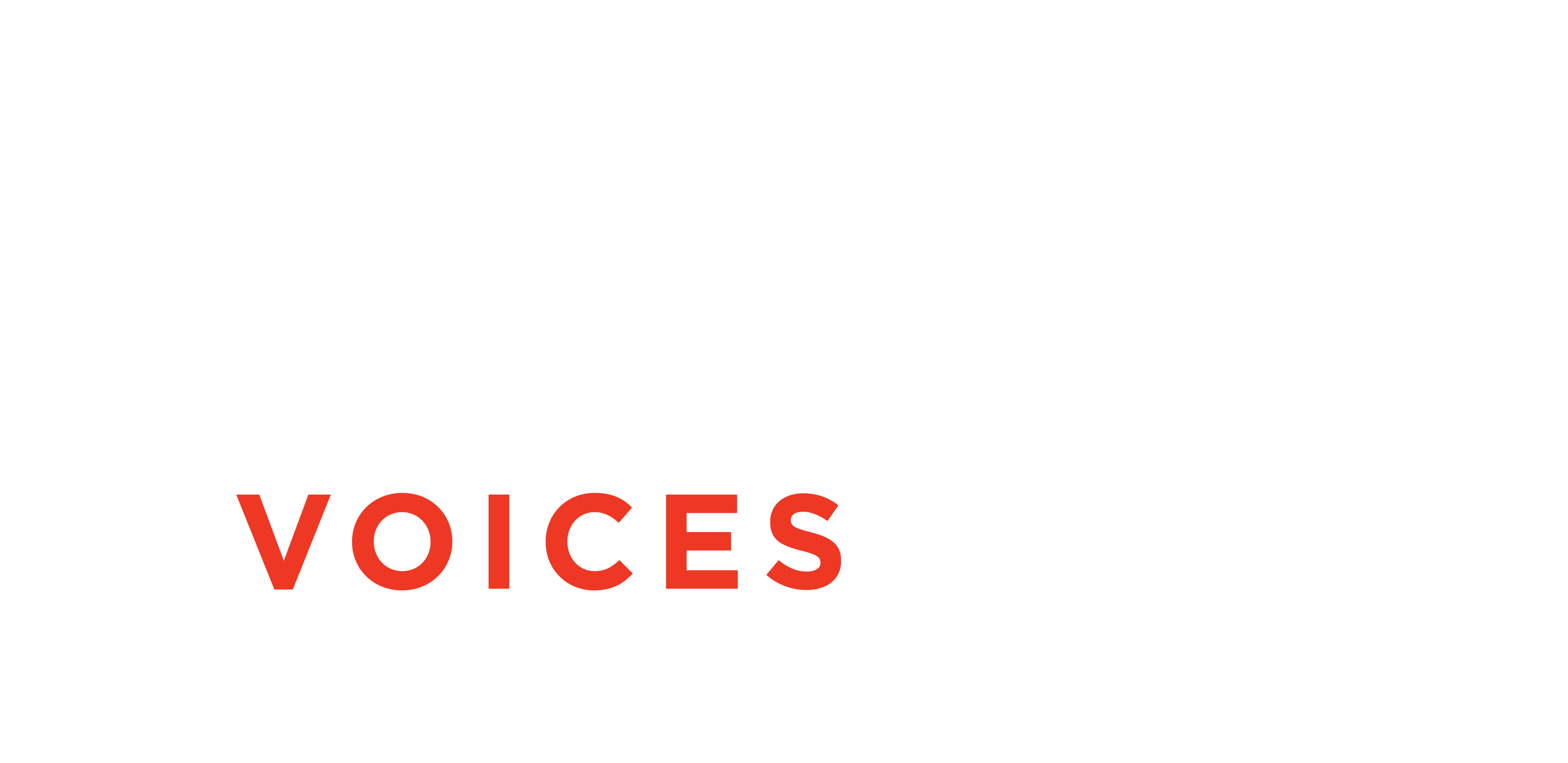 Freedom Voices Network Logo