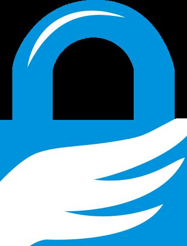 Encrypted E-Mail
