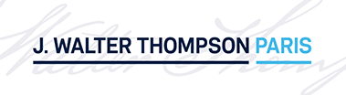 Logo J Walter Thompson Paris