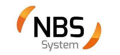 Logo NBS System